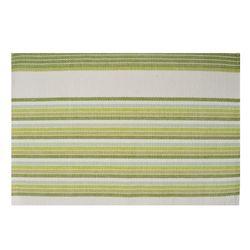 Individual-33x48-cm-rayado-verde---amarillo