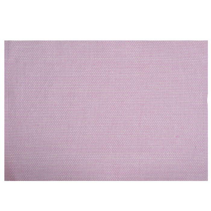 Individual-33x48-cm-violeta