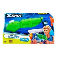 X-Shot---guerra-de-agua-trueno-tifon