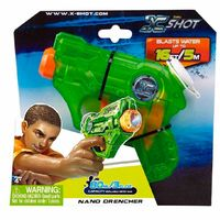 X-Shot---guerra-de-agua-nano-drencher