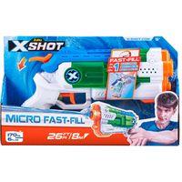 X-Shot---guerra-de-agua-llenado-rapido