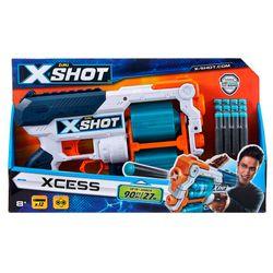 X-Shot---excel-xcess-con-discos-y-dardos
