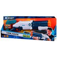 X-Shot---excel-vigilante-con-12-dardos