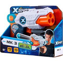 X-Shot---excel-mk3-con-dardos
