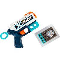 X-Shot---excel-contraataque-8dardos