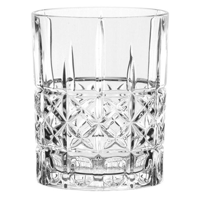 Set-x4-vasos-whisky-345-ml-cristal