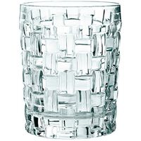 Set-x4-vasos-whisky-330-ml-cristal