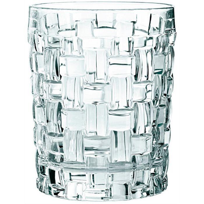 Set-x4-vasos-whisky-330-ml-cristal