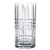Set-x4-vasos-445-ml-cristal