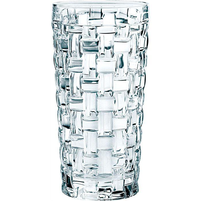 Set-x4-vasos-395-ml-cristal