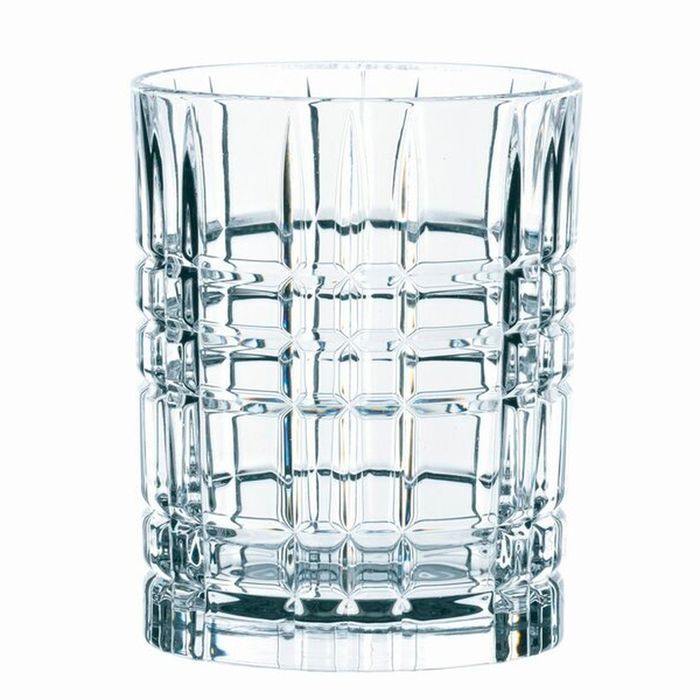 Set-x4-vasos-345-ml-cristal