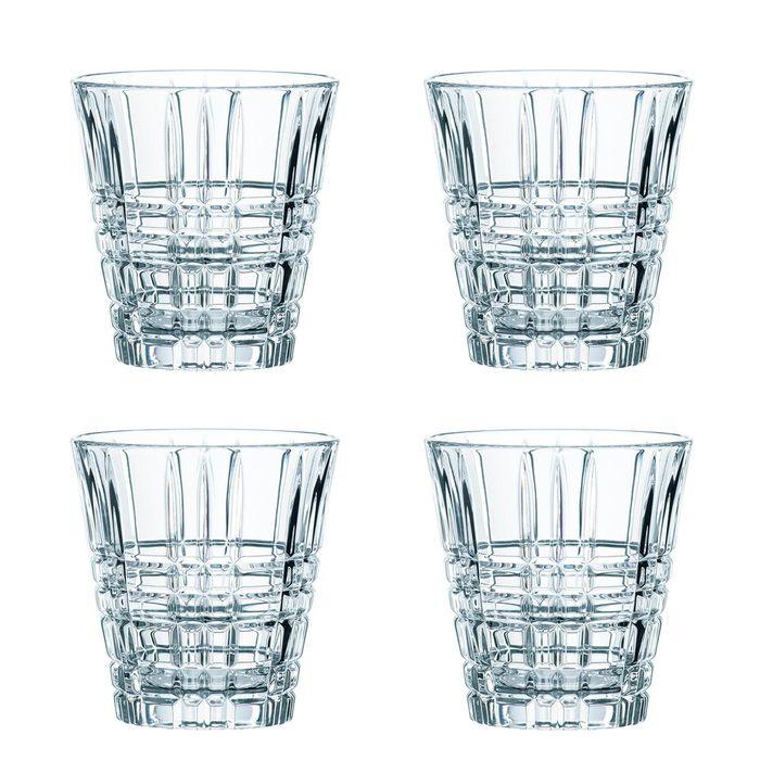Set-x4-vasos-260-ml-cristal