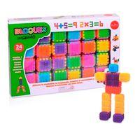 Juego-bloques-ingenio-ROYAL