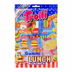 Gomitas-TROLLI-lunch-bag-bl.-0.077g
