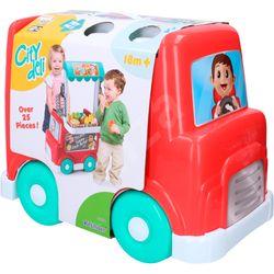 Food-Truck-carrito-con-accesorios