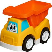 Camioneta-4x4-rueda-libre