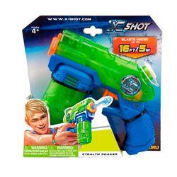 X-Shot---guerra-de-agua-en-caja