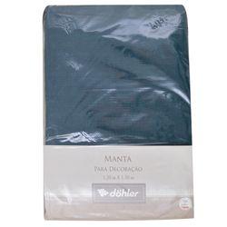 Manta-DOHLER-de-algodon-120x150-cm