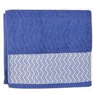 Toalla-rostro-premium-50x80-cm--azul