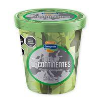 Helado-CONAPROLE-Crema-de-Menta-con-granizado-de-chocolate-900-ml