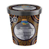 Helado-CONAPROLE-Chocolate-Holandes-marmolado-con-dulce-de-leche-900-ml