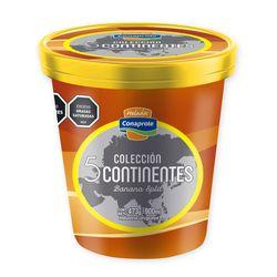 Helado-CONAPROLE-crema-de-banana-marmolado-con-dulce-de-leche-900-ml