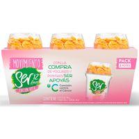 Pack-x-3-yogur-SER-con-corn-flakes-498-grs.