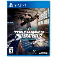 Juego-PS4-Tony-Hawk