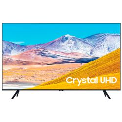 Tv-LED-65--4K-SAMSUNG-Mod.-UN65TU8000