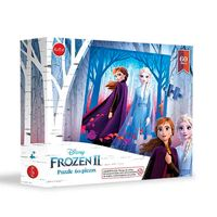 Puzzle-60-piezas-frozen-2-ROYAL
