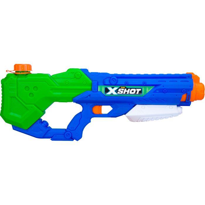 X-Shot---guerra-de-agua-tornado