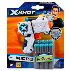 X-Shot---excel-micro-con-dardos