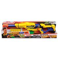 X-Shot---clip-max-attack-con-24-dardos