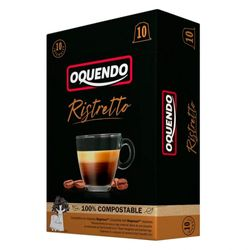 Capsulas-cafe-OQUENDO-Ristretto-10-unidades-50-grs.