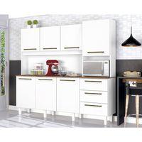 Kit-cocina-galaxy-plus-7-puertas-3-cajones-blanco-207x192x45