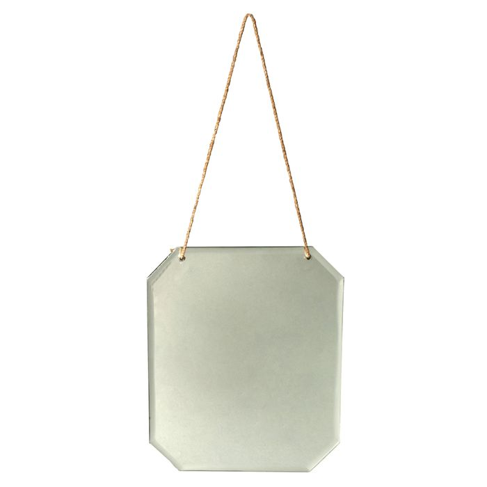 Espejo-biselado-30x25cm