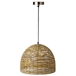 Lampara-de-techo-en-rattan-35-cm-natural