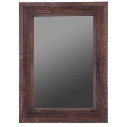 Espejo-con-marco-en-madera-80x110-cm