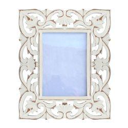 Portarretrato-con-marco-en-madera-31x26-cm