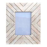 Portarretrato-con-marco-en-madera-29x24-cm
