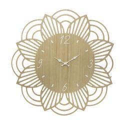 Reloj-de-pared-58-cm