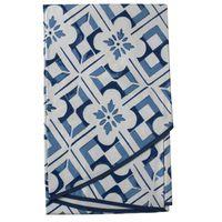 Mantel-redondo-varios-diseños-160-cm