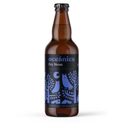 Cerveza-OCEANICA-scottish-500-ml