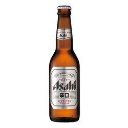 Cerveza-ASAHI-bt.-330ml
