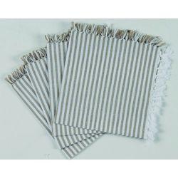 Set-x-4-servilletas-40x40-cm-beige-con-flecos