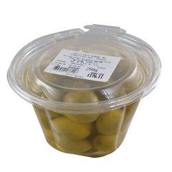 Aceitunas-con-carozo-EMIGRANTE-gordal-el-kg
