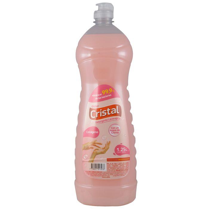Detergente-cremoso-CRISTAL-colageno-bt.1.25-L
