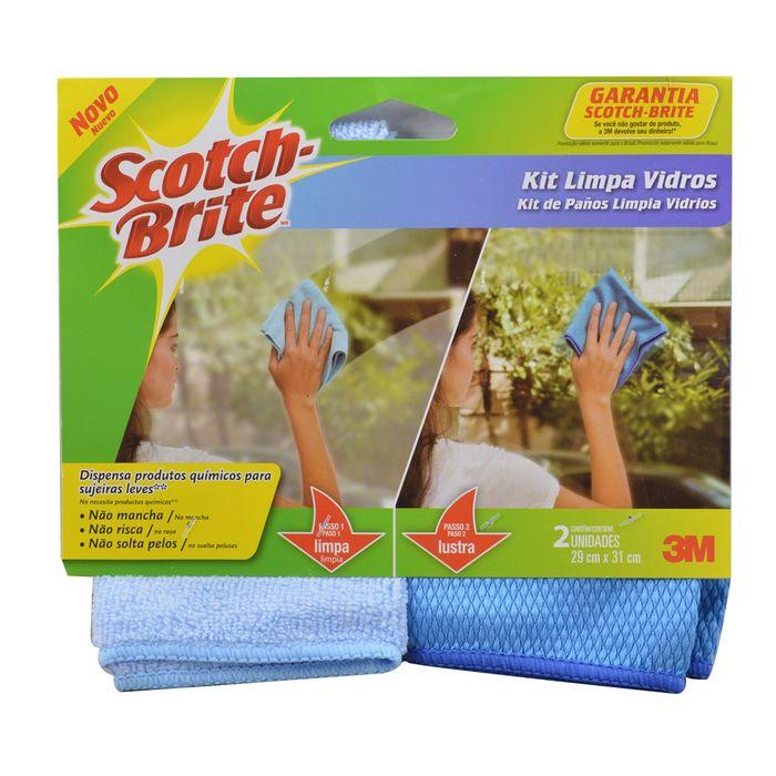 Paño-microfibra-SCOTCH-BRITE-vidrios-x-2-un
