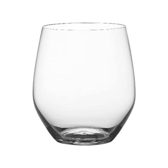 Set-x4-vasos-550-ml-cristal