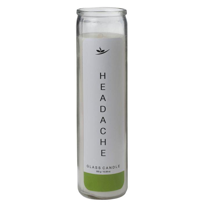 Vela-en-votivo-headache-350-g